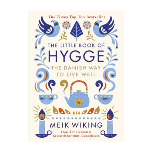 Little Book of Hygge.png