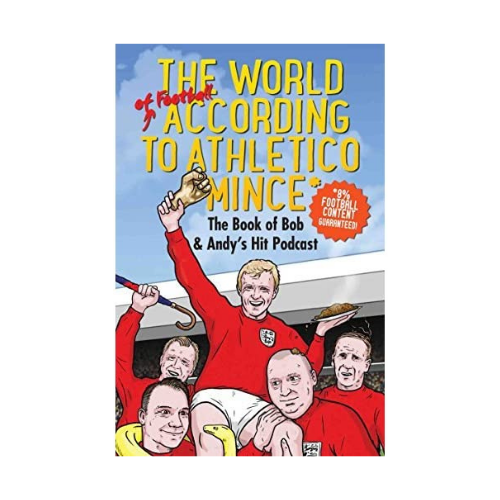 _The World of Football According to Athletico Mince.png