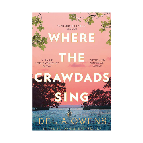 Where the Crawdads Sing.png